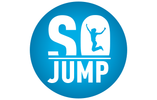 So Jump 30 - Location de chateaux gonflables